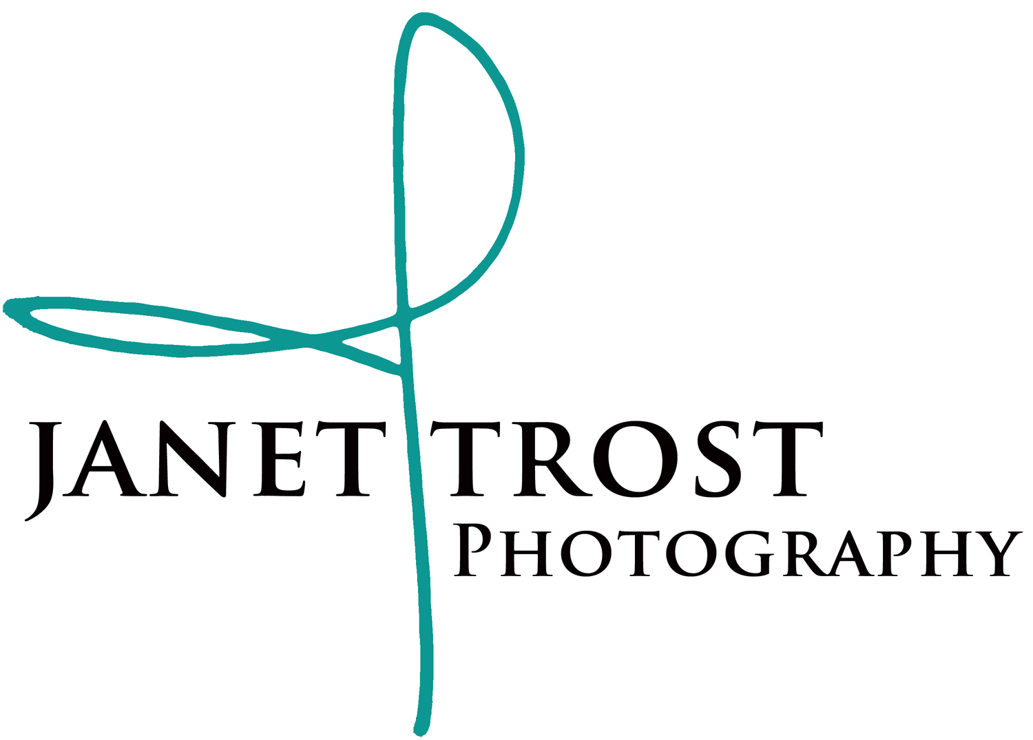 Janet Trost Photography