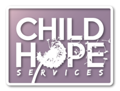 Child Hope Services, Inc.