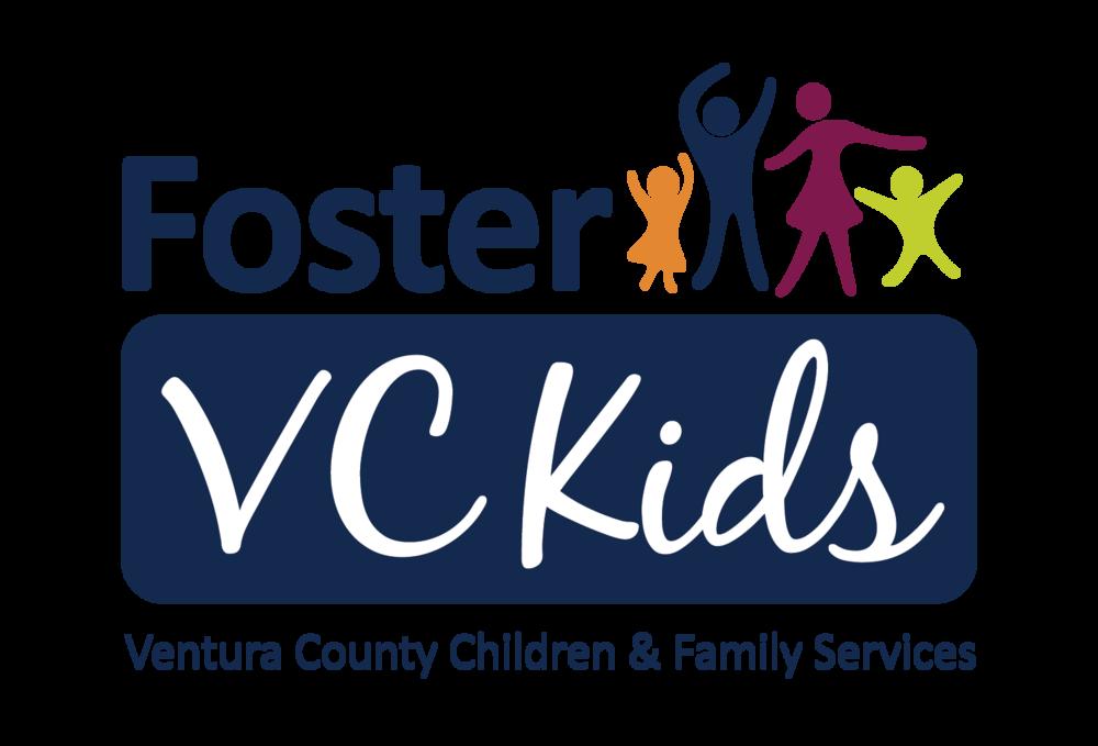 foster_vc_kids_logo_color_VCCFS.png
