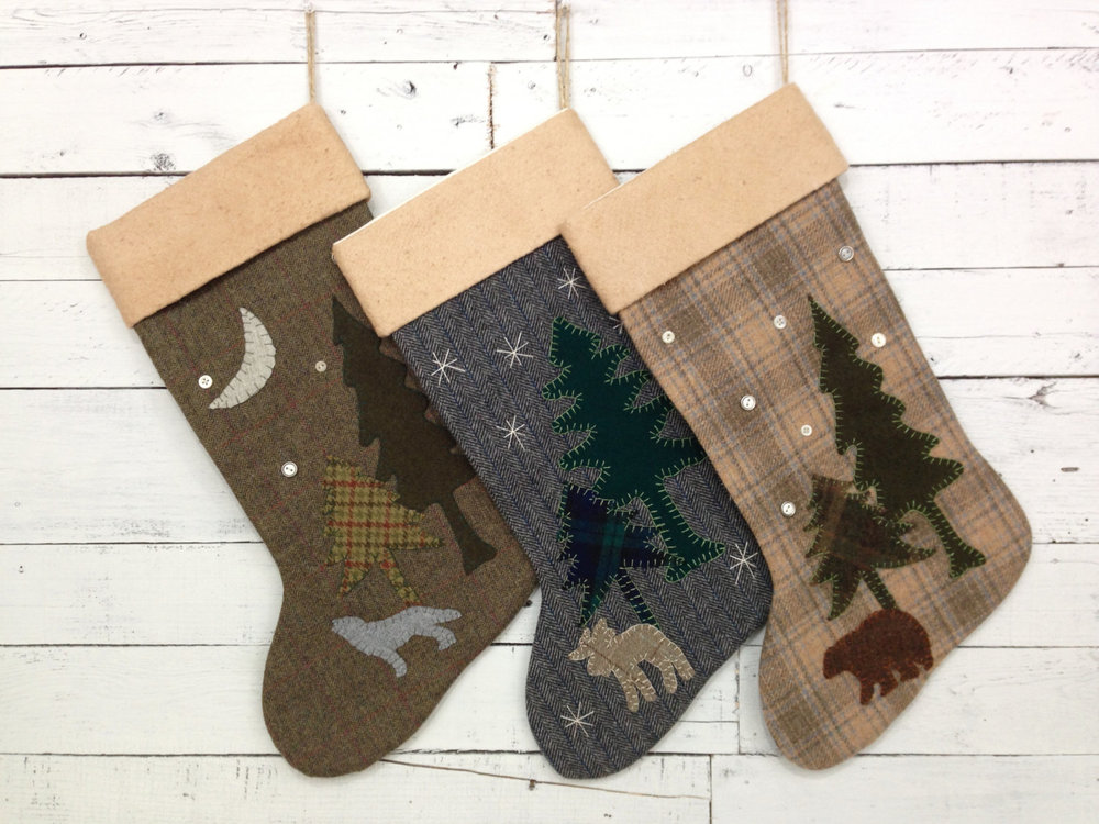 Seen.  Loved. Worth it.  - Is how we want every teenager in foster care to feel.We are providing CHRISTMAS STOCKINGS built by those in our community that love these precious lives and love the heart of the families caring for them.Please complete the Christmas Stocking Form below to come and receive your CHRISTMAS STOCKING (complete for each teenager).