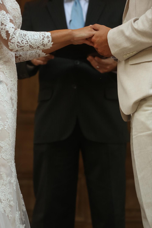 Ceremony-106.jpg
