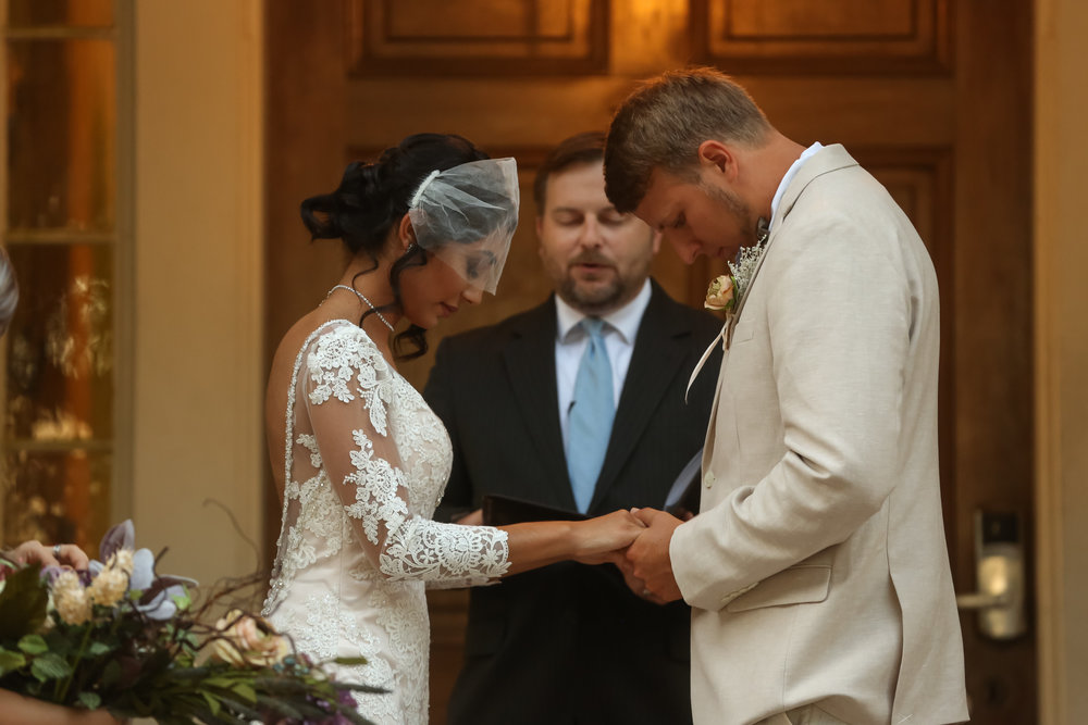 Ceremony-113.jpg
