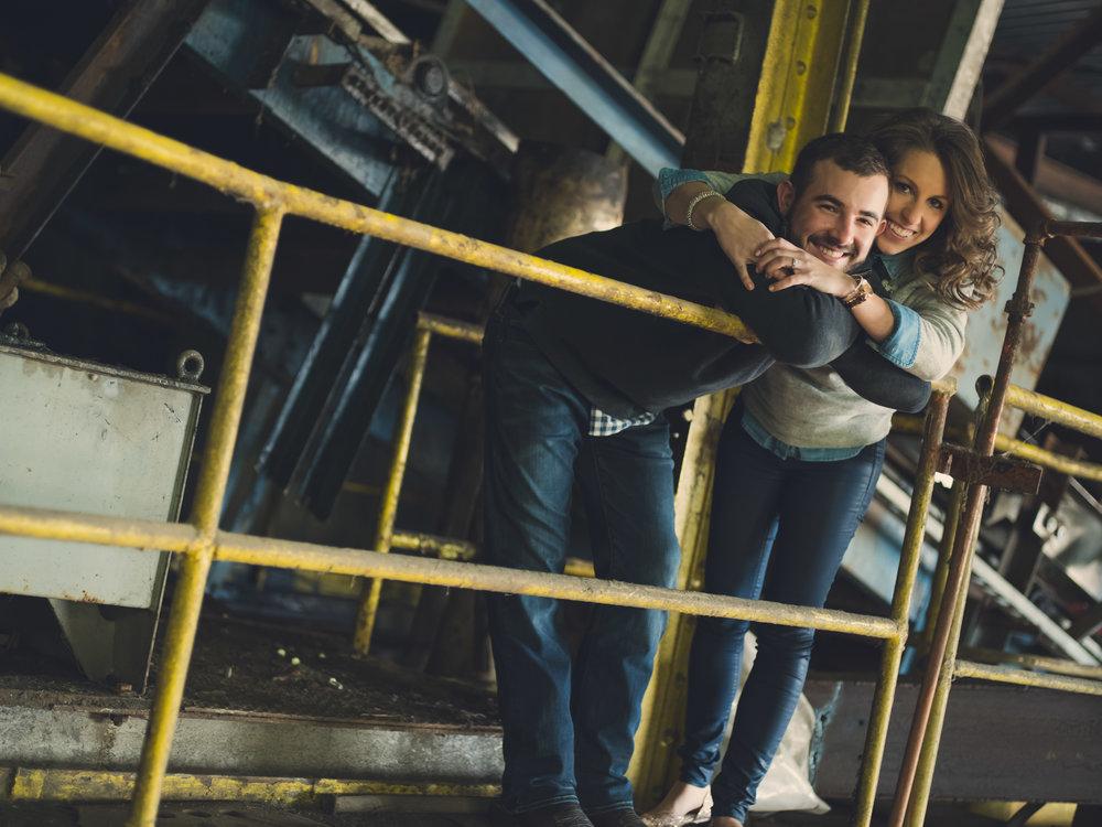 Amanda&JoeResize-37.jpg