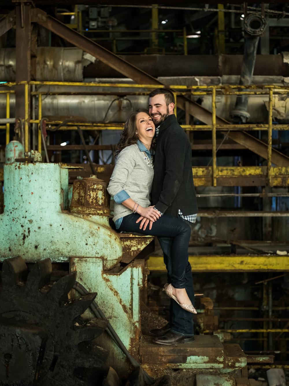 Amanda&JoeResize-38.jpg