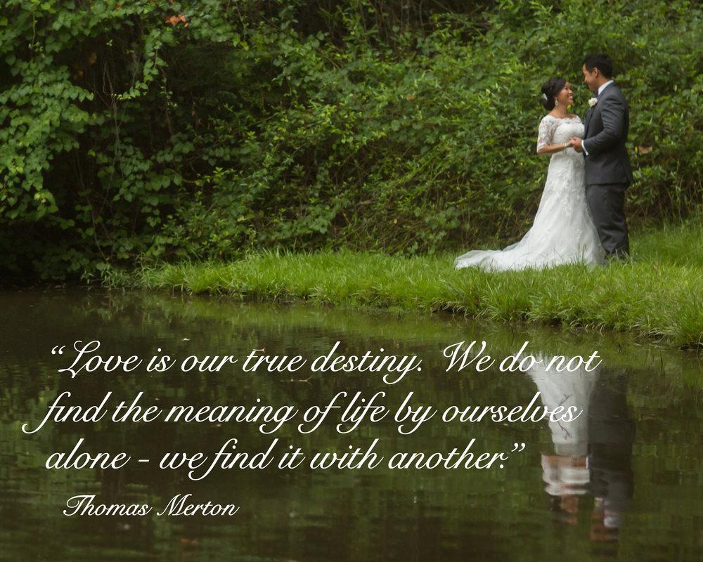 Love is..6.jpg