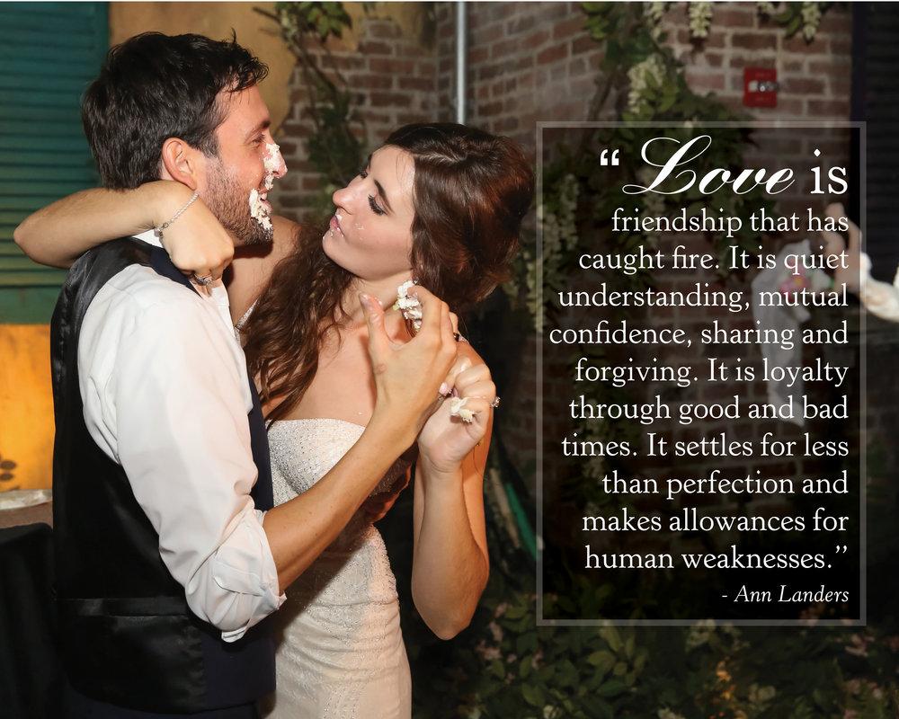 Love is..2.jpg