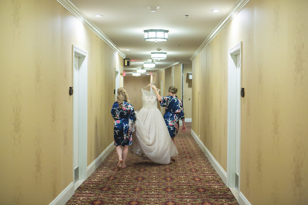 AmandaMorseWedding-85.jpg