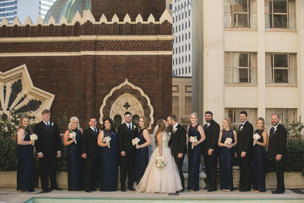 AmandaMorseWedding-285.jpg