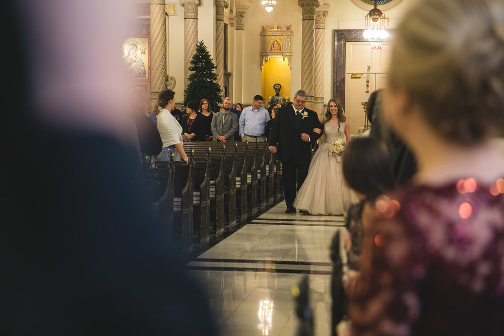 AmandaMorseWedding-416.jpg