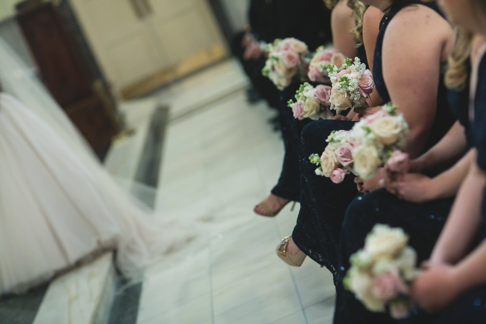 AmandaMorseWedding-442.jpg