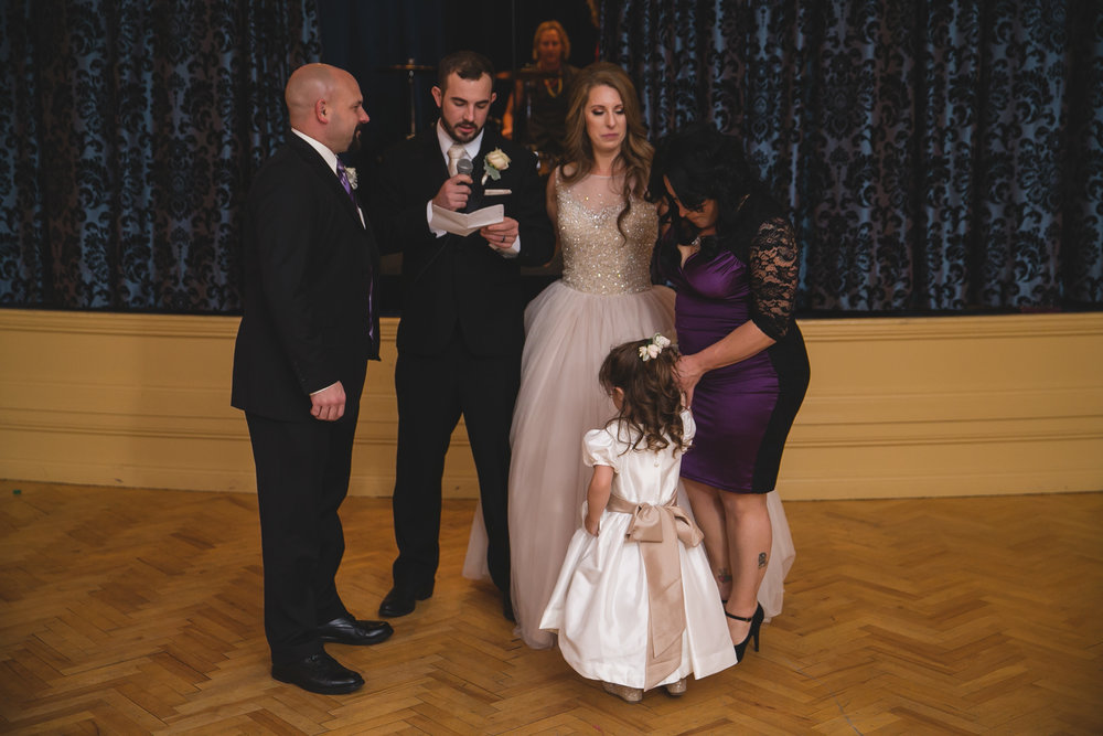 AmandaMorseWedding-720.jpg