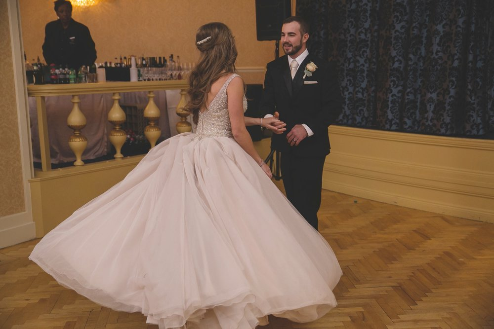 AmandaMorseWedding-729.jpg