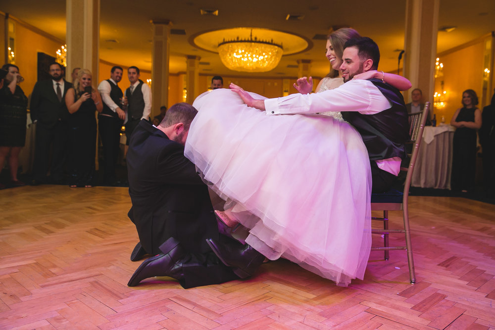 AmandaMorseWedding-922.jpg
