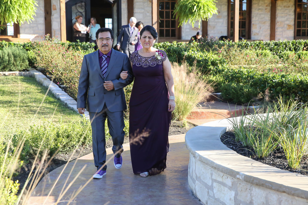 Kevin&Angelica-113.jpg