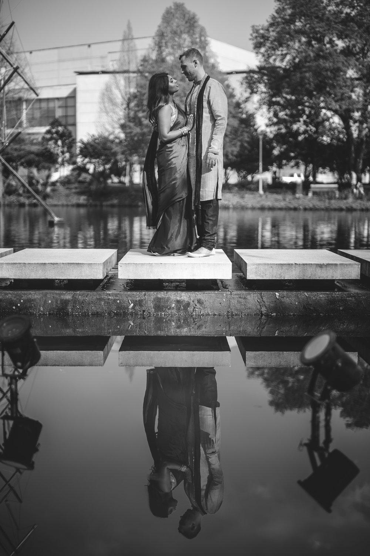 shashi.neworleans.citypark.engagement-2.jpg