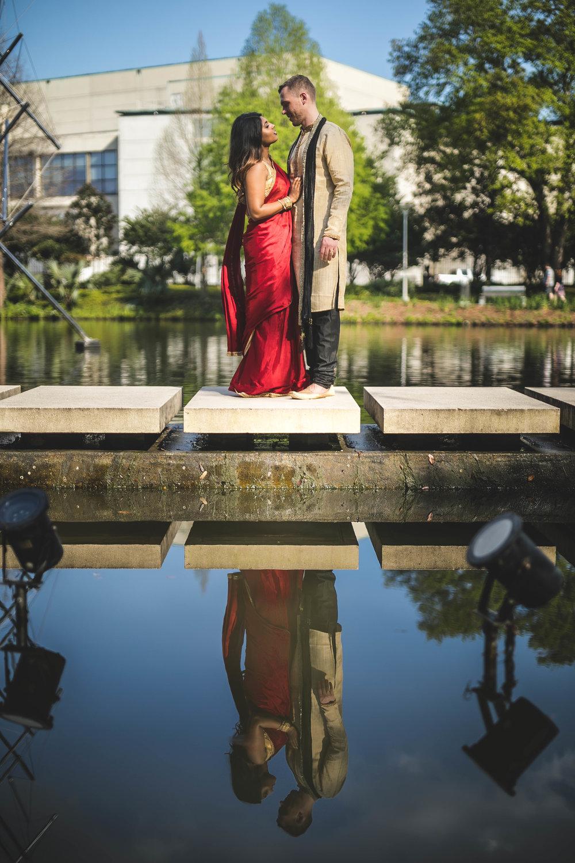 shashi.neworleans.citypark.engagement-1-9.jpg