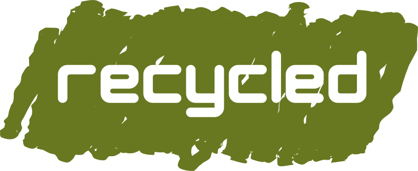 Lapdeck recycled