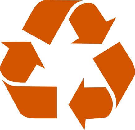 recycled orange symbol.png