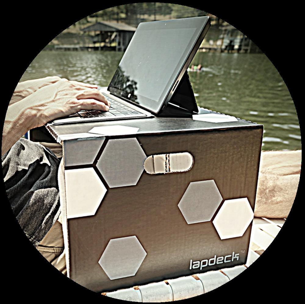 laptop at lake circle.png