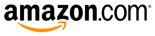 amazon-logo_transparent2.png