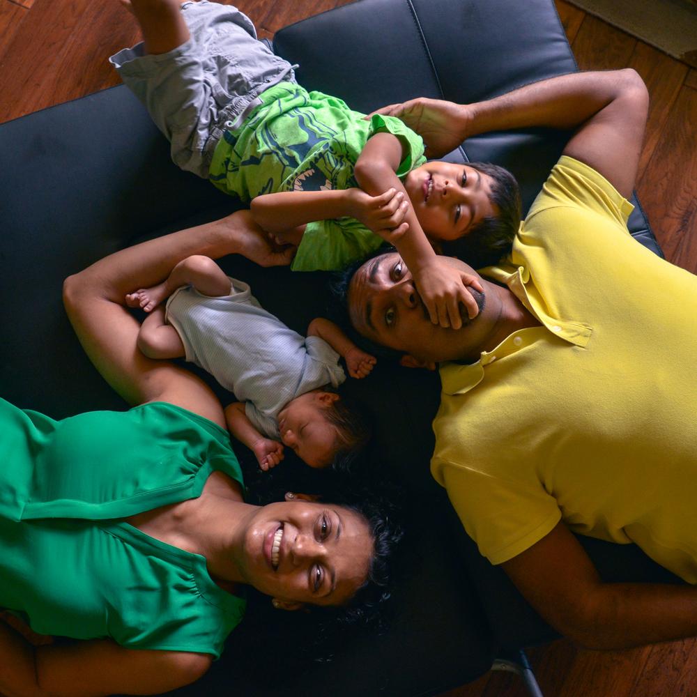 patel-family.jpg