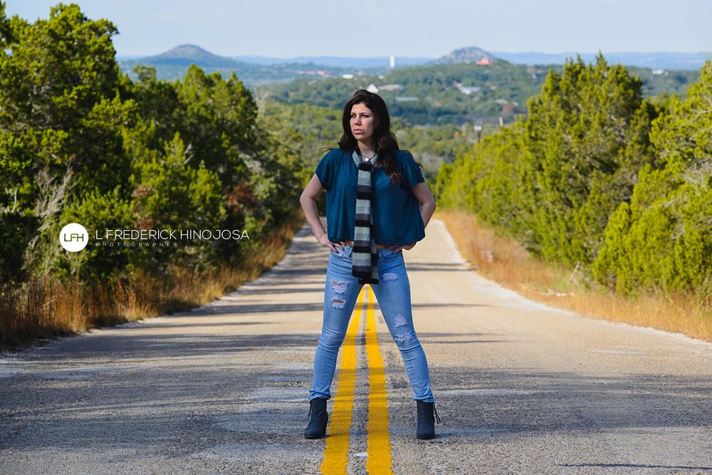 Melanie in Austin-103.jpg
