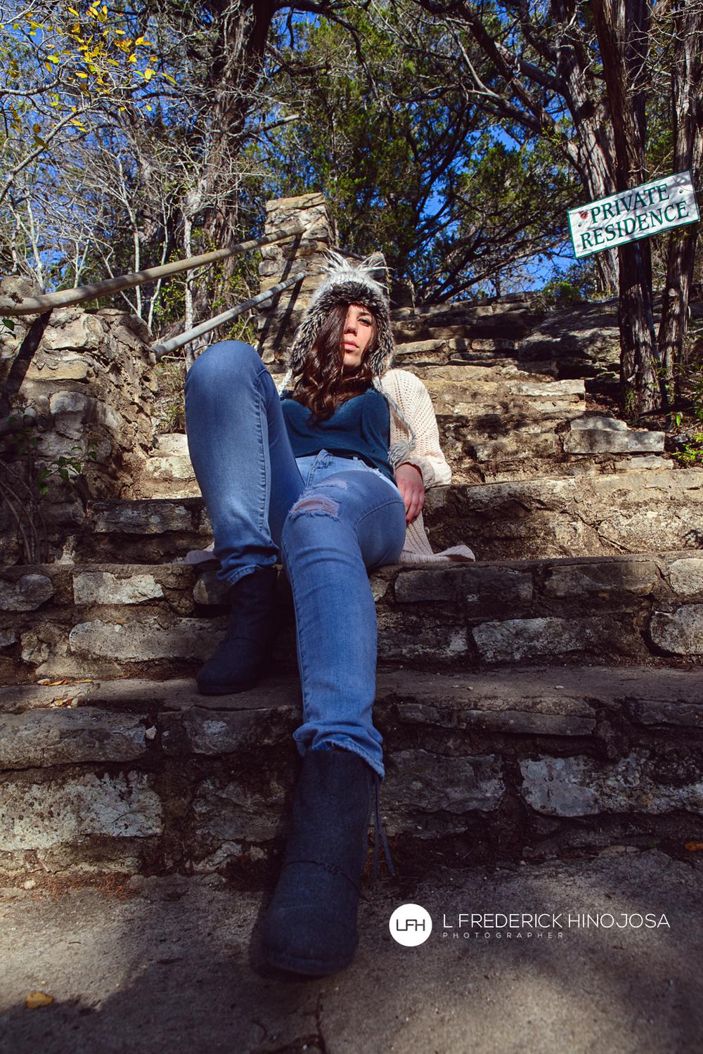 Melanie in Austin-125.jpg