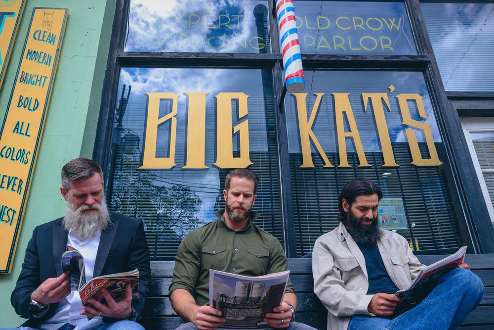 BigKats-35.jpg