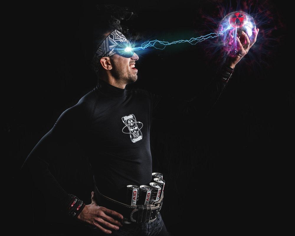 ACF2017-28electricity.jpg