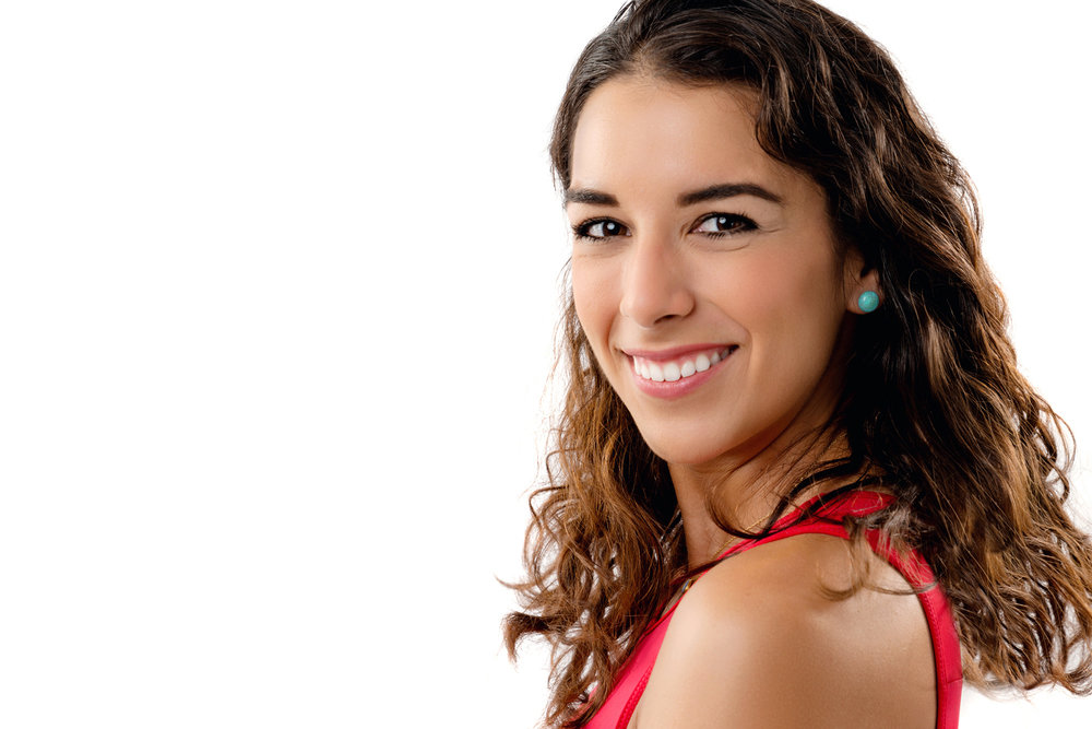 Laura Berton
