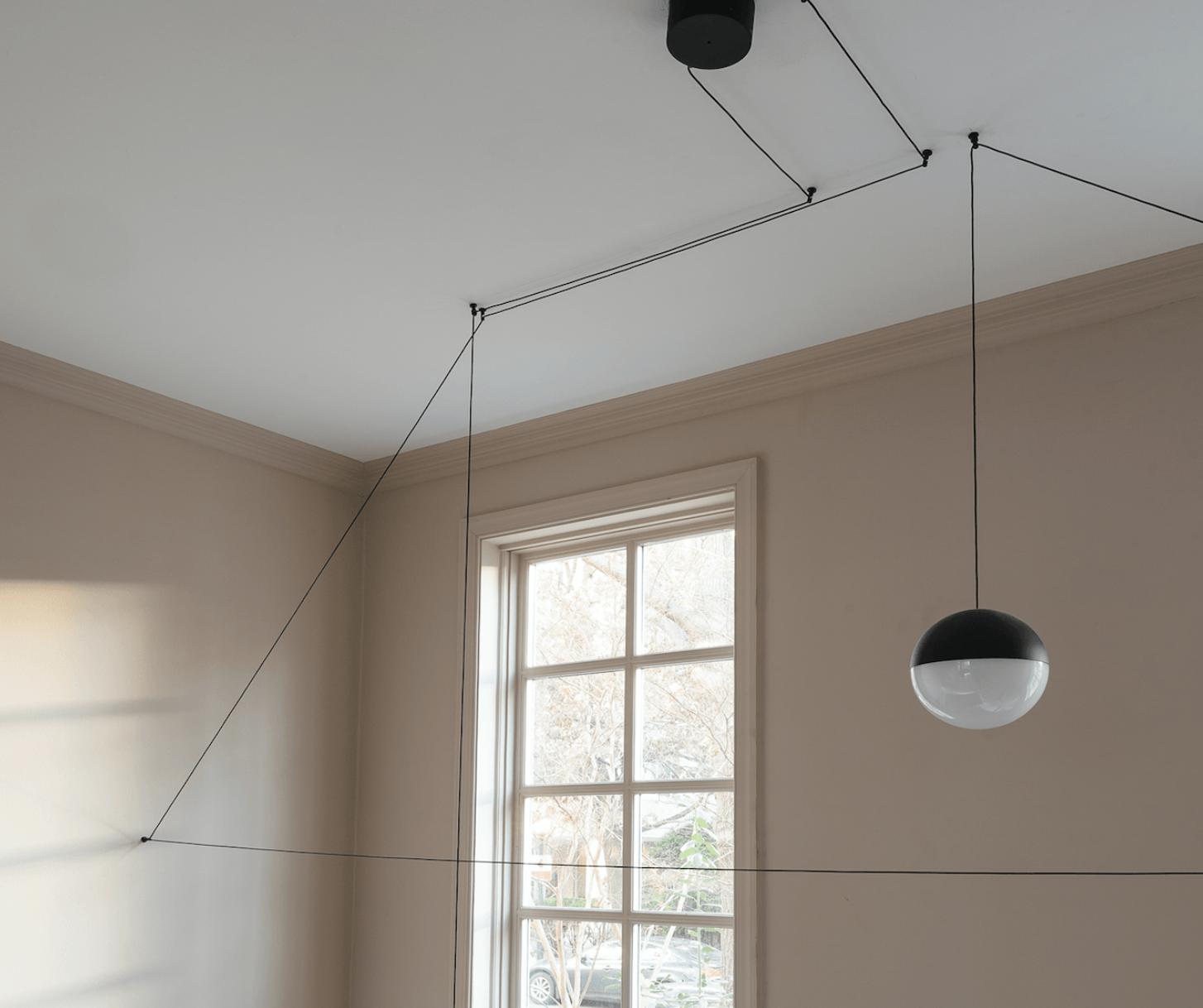 Home Outdoor Underground Electrical Wire Besides Focus Bbq Light Lighting