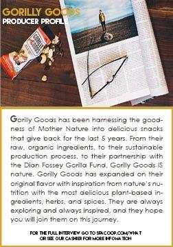smoll gorilly goods.jpg