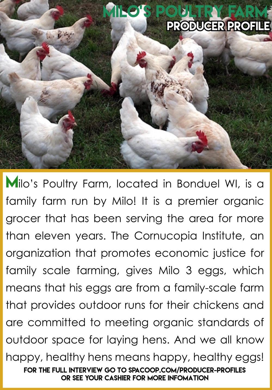 Milo's Poultry smol.jpg