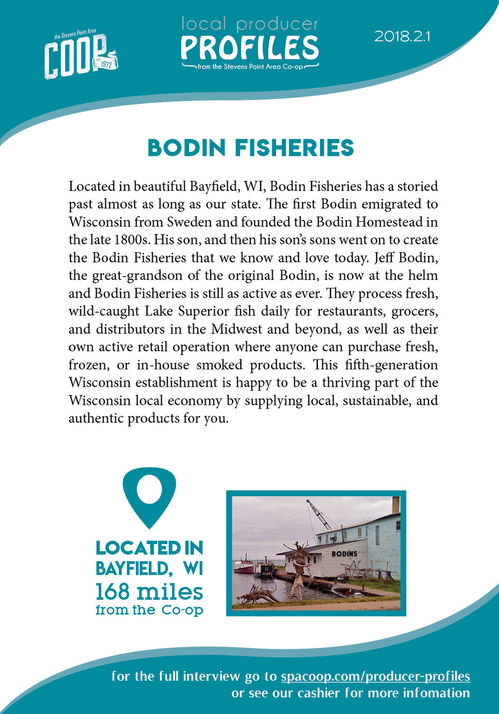 producer profile small_bodin fisheries.jpg