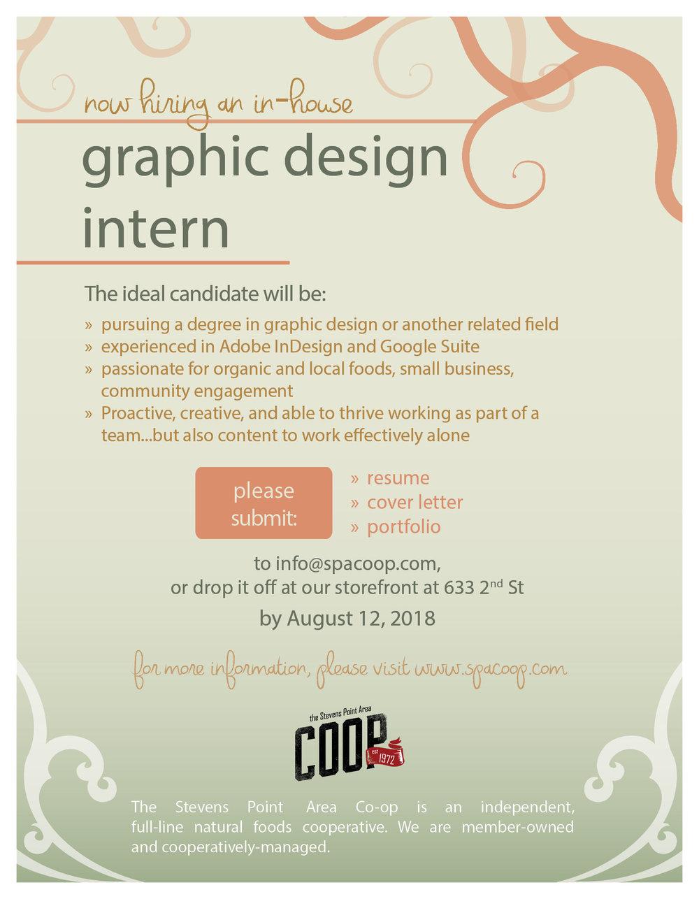 hiring designer.jpg