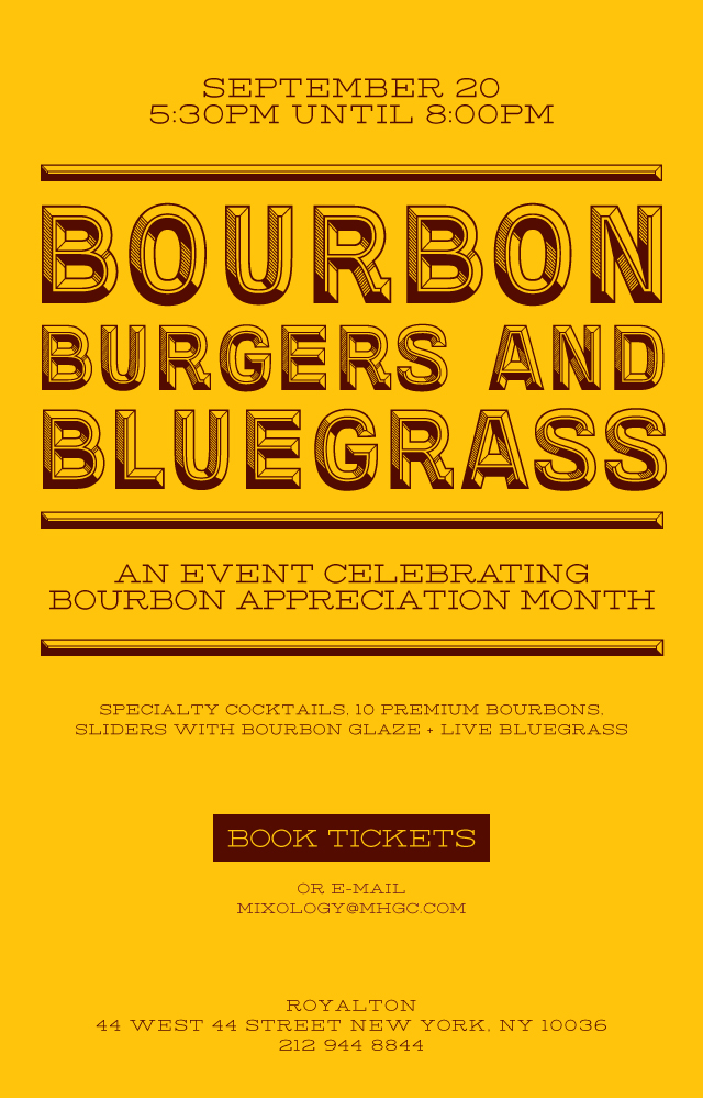 Bourbon Burgers Bluegrass Invite.jpg