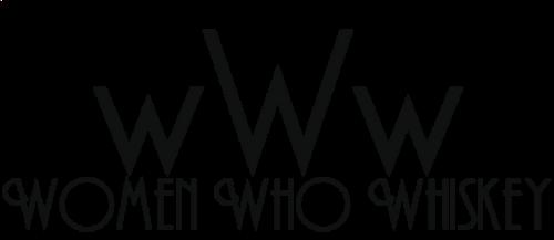 wWw Logo - Black on Transparent.png