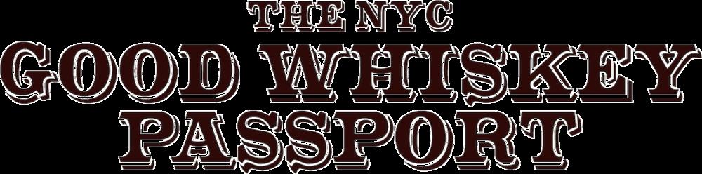 the-good-whiskey-passport-logo.png