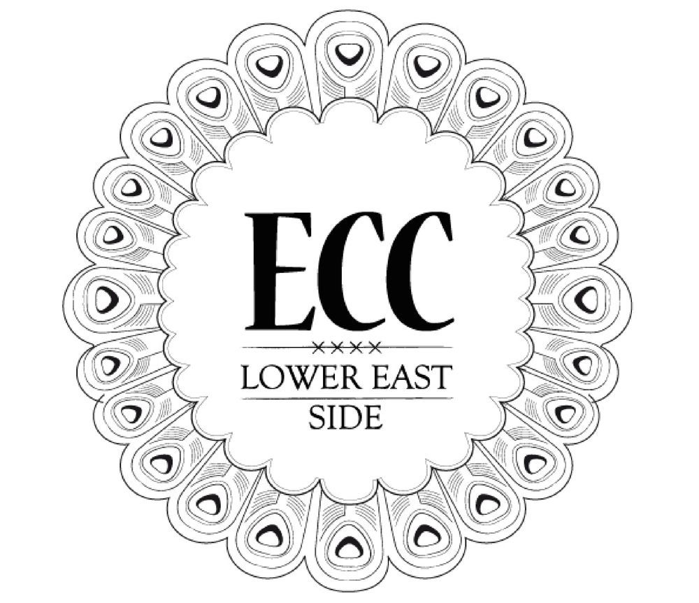 Logo-ECCNY2.png