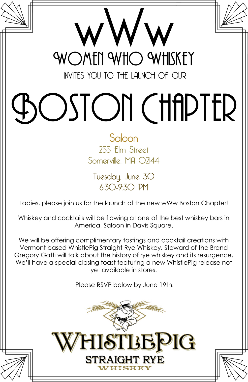wWw Boston + Whistlepig Invite for website.jpg