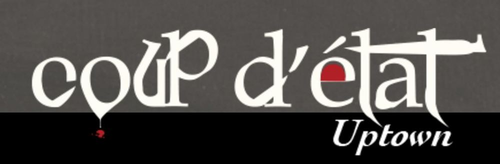 logo-coup detat.png