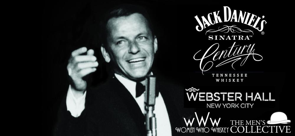 JD_Sinatra.png