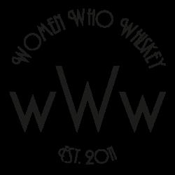wWw Logos Round Trnsp2.png
