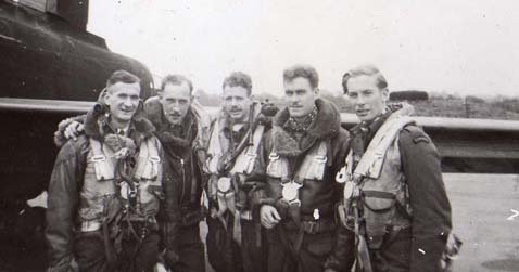 Back from Ops Cambridge Sept42.jpg