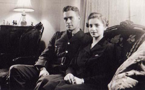 Jan-1941.jpg
