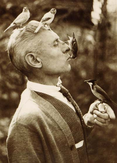 man-with-birds-sm.jpg