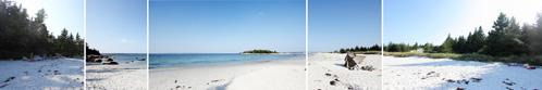 beachsmall.jpg