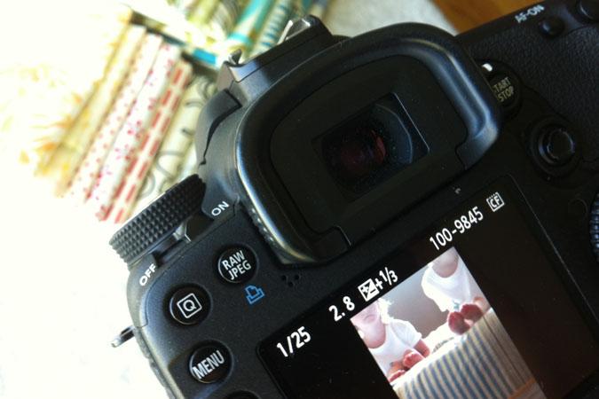 CA_2012-06-30 11.56.15-camera.jpg
