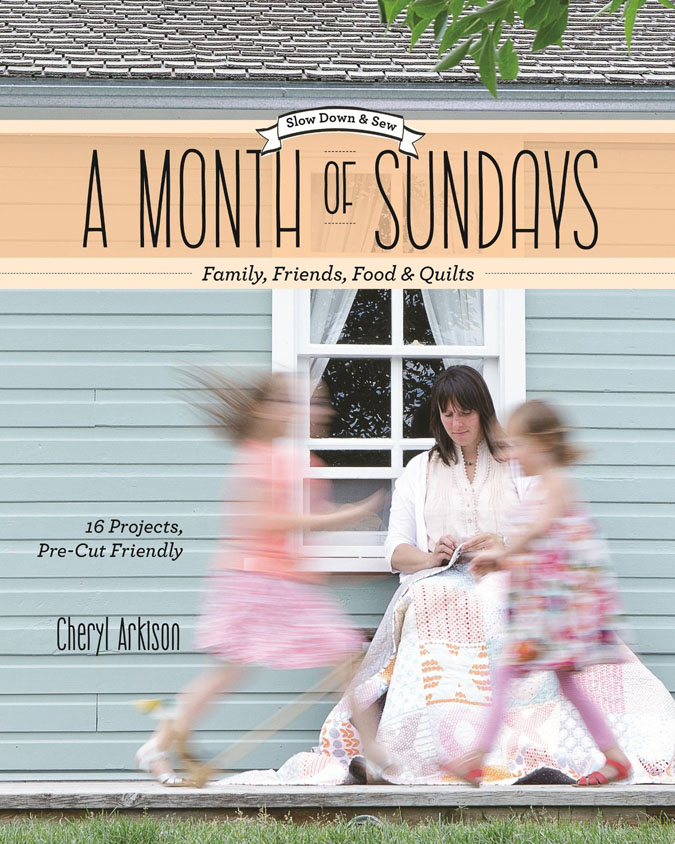 monthofsundays-cover.jpg