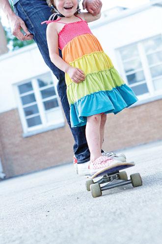 CA-skateboard.jpg